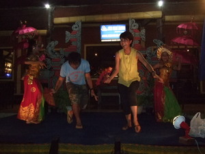 dance at jimbaran.JPG